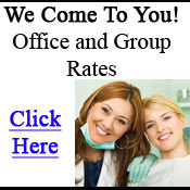 Office and Group CPR